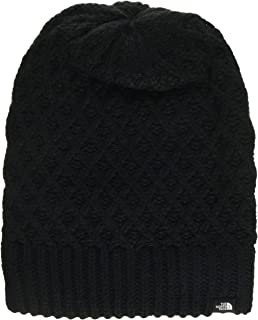 Best the north face shinsky reversible beanie Reviews