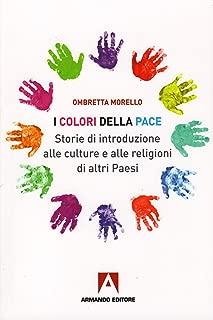 colori della pace