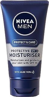 Nivea Men Protect & Care Protective Moisturiser 75ml