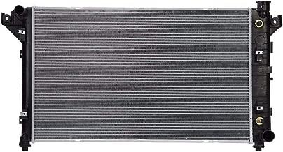 Best 1999 dodge ram 1500 radiator Reviews