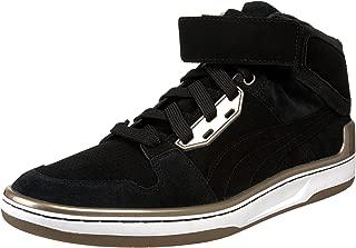 Men's Royal Evo Perf Hi Sneaker
