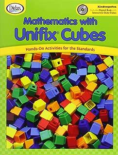 Mathematics with Unifix Cubes (Grade K)