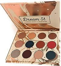 Best dream st palette looks Reviews