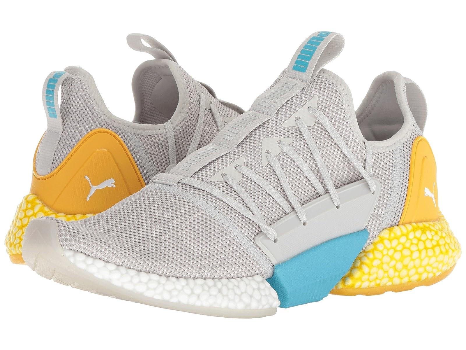PUMA Hybrid Rocket RunnerAtmospheric grades have affordable shoes