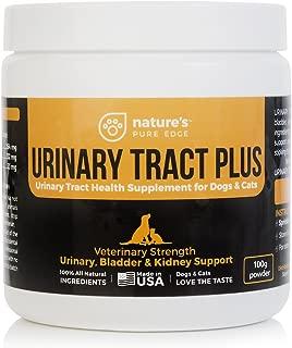 Best purina ur st ox urinary feline formula Reviews