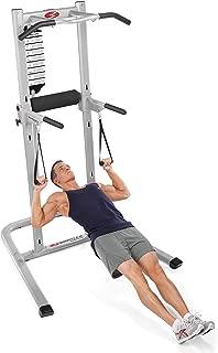 bowflex bodytower workouts