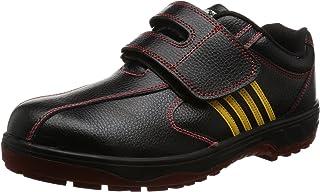 [フクヤマゴム] 安全靴 キャプテンプロセフティー1 メンズ