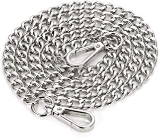 """SeptCity 47"""" Handbag Chain Straps Accessory Replacement"""