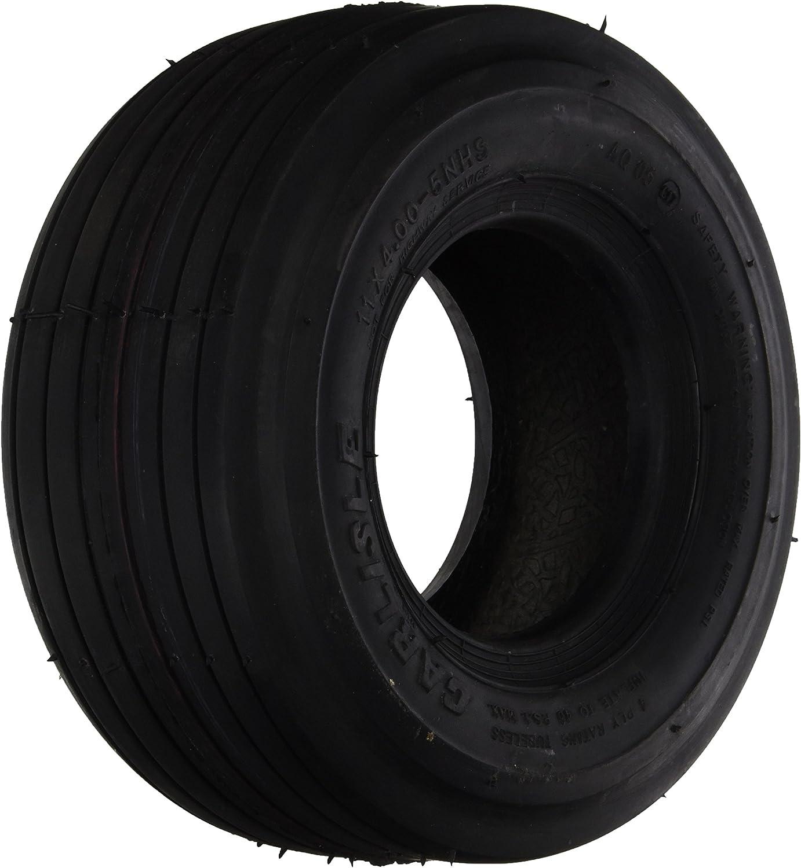 Carlisle Straight Rib Lawn /& Garden Tire 13X5-6