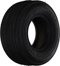 Best 5x5 rims and tires Reviews