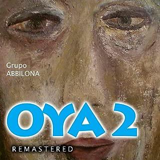 Best oya y chango Reviews
