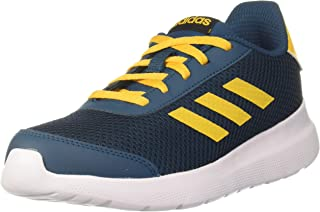 adidas Baby-Boy's Glarus K Running Shoes