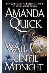 Wait Until Midnight (Jove Historical Romance) Kindle Edition