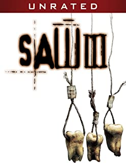 Best saw film puppet Reviews