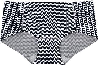 [ウンナナクール] ショーツ ヘリンボーンジャカード ショーツ LF6012