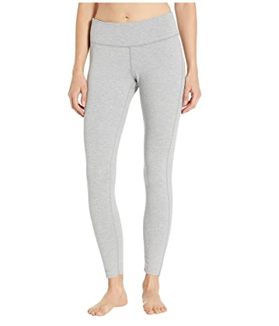 Burton Expedition Pant (Monument Heather) Women