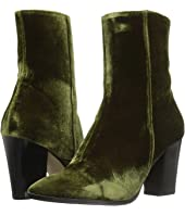 Shellys London - Toddy boot