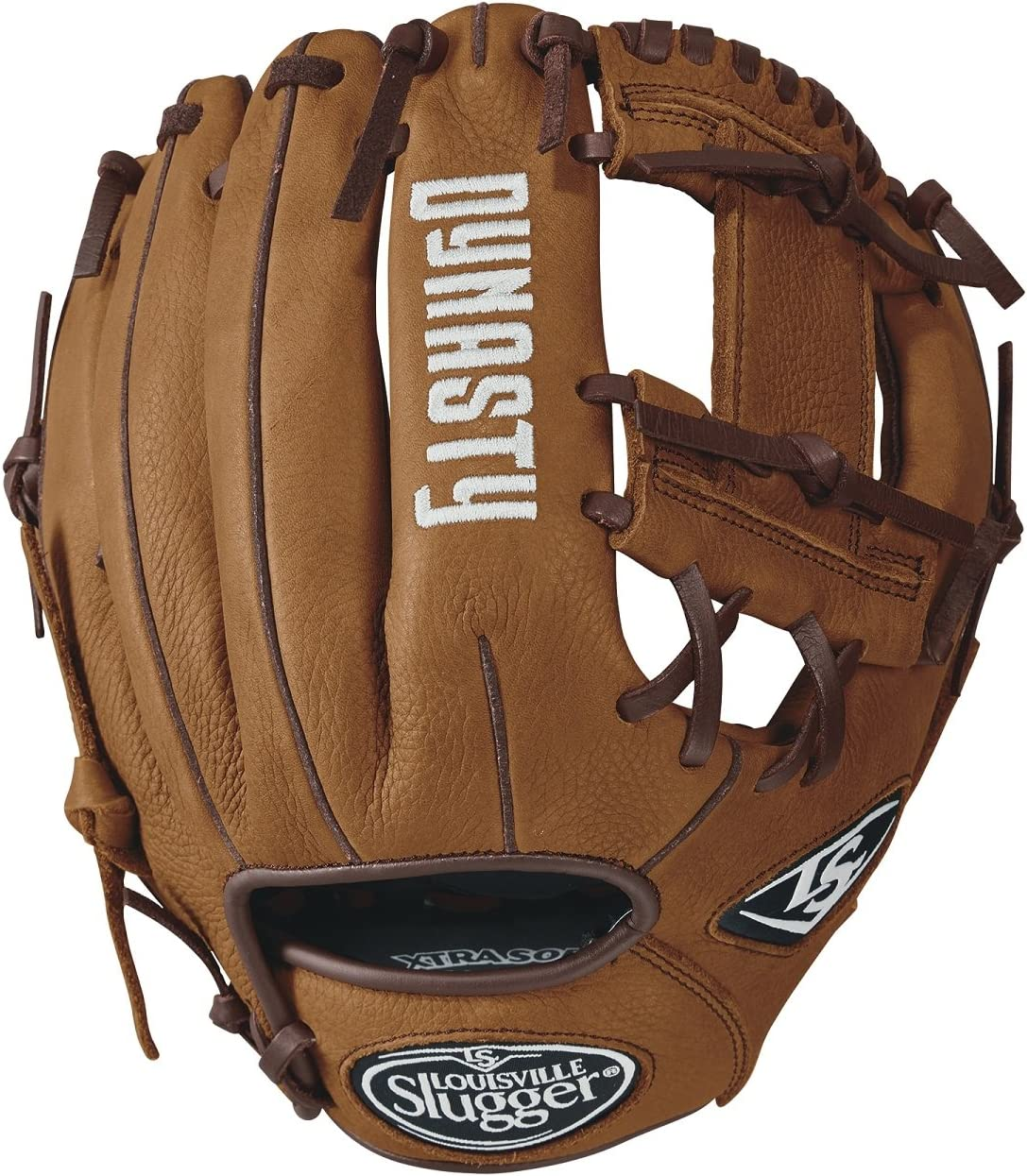 Louisville Slugger Dynasty Baseball Gloves
