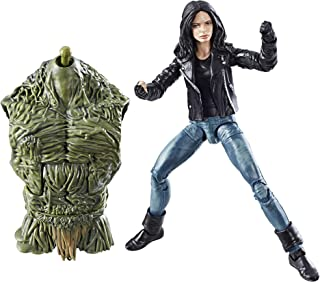 Marvel C1782 Mvl 15,2 cm Jessica Jones, 15,2 cm
