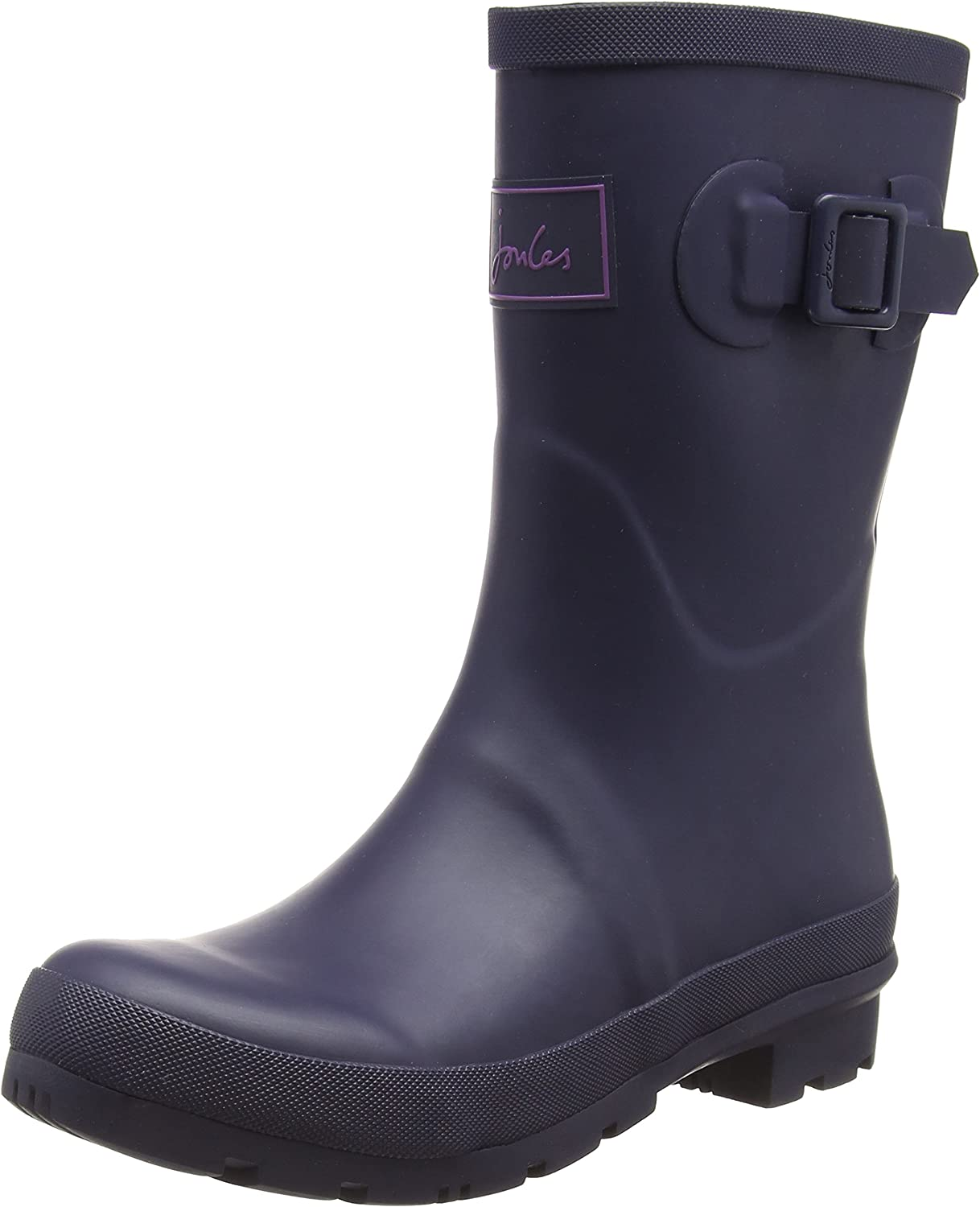 Joules Womens Kelly Welly Rain Boot