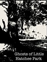 Ghosts of Little Hatchee Park