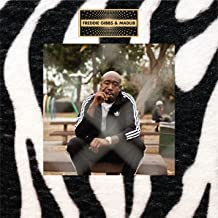 Best pinata madlib vinyl Reviews