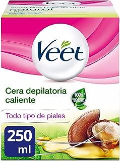 Best veet professional warm wax Reviews