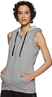 Endeavor Women's Sweatshirt