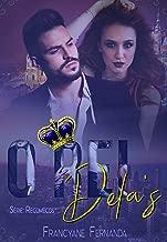 O Rei Dela's (Série Recomeços Livro 3)