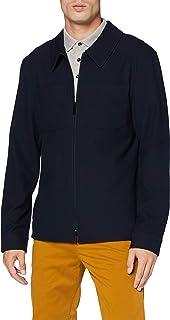 Celio Men's Suandy Blazer