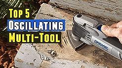 Multitool Saw Blade Universal Wood Metal Set for DewaltPremium Quality