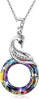handmade jewelry phoenix