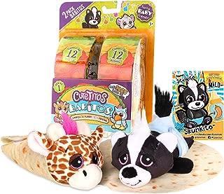 Cutetitos Babitos 2 Pack (5