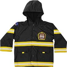 Best firefighter jacket toddler Reviews