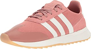 adidas Originals Women's FLB W