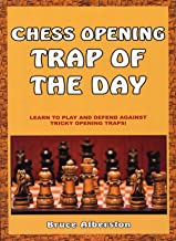 Chess Opening Trap of the Day