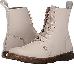 Danica 8-Eye Boot