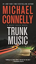 Trunk Music (A Harry Bosch Novel Book 5)