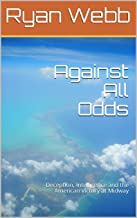Best victory against all odds Reviews
