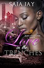 Love in the Trenches