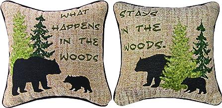 وسادة بمقاس 12 بوصة يدوية لعامل الخشب ما يحدث في الخشب
