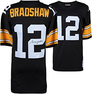 separation shoes 58a0d 82b74 Amazon.com: Pittsburgh Steelers - Jerseys / Sports ...