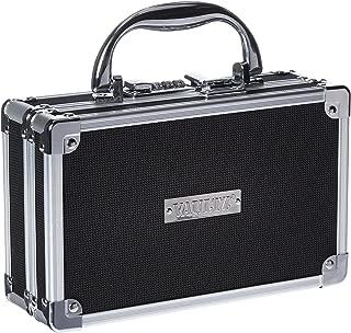 small aluminum case
