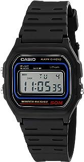 a8000021210 Moda - CASIO  - Relógios   Masculino na Amazon.com.br