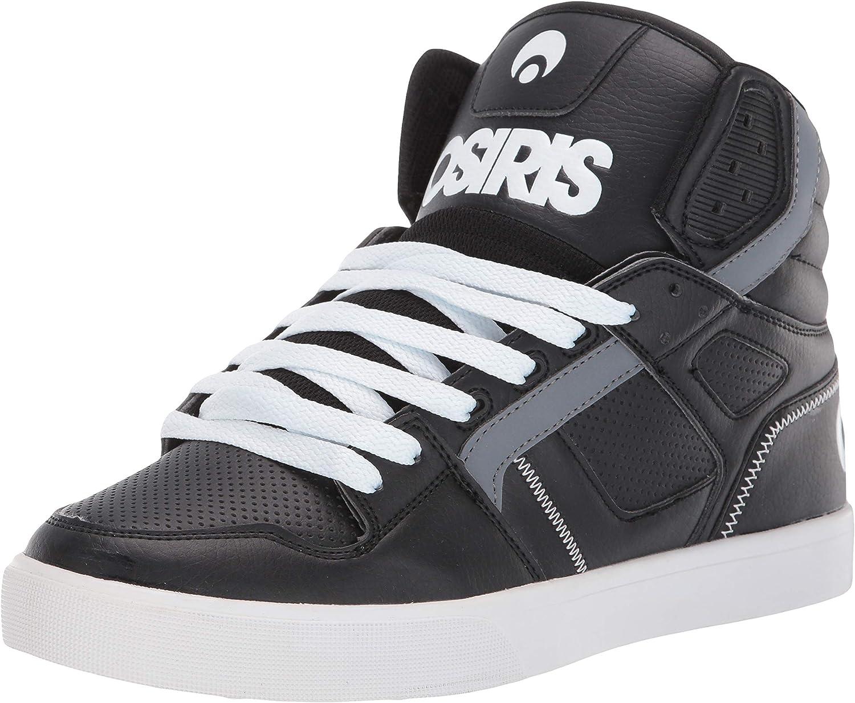 Osiris Sales results No. 1 Mail order cheap Men's Clone Shoe Skate