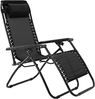 Bcp Zero Gravity Chair