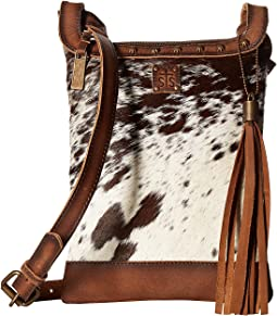 STS Ranchwear The Classic Crossbody