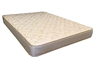 Best replacement bed frame Reviews