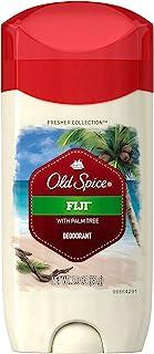 Fiji Scent Deodorant
