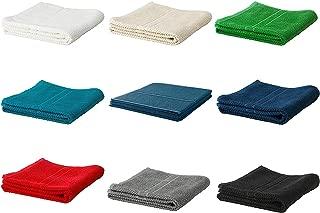 IKEA FRAJEN Beige Bath Towel (28